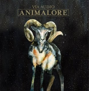 Via Audio - Animalore (2010)