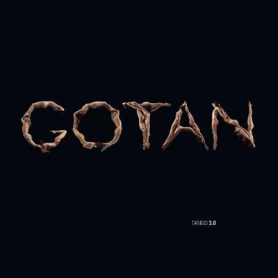 Gotan Proyect - Tango 3.0 (2010)